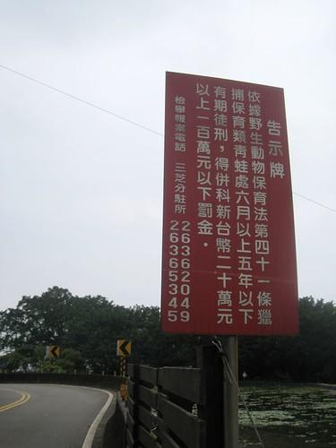 2014 06 新北市.三芝.阿石伯.蓮花