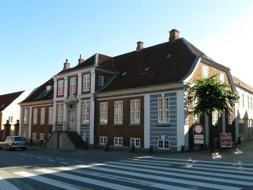 Varde, Denmark