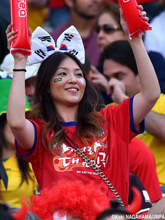 worldcup2014 girl020