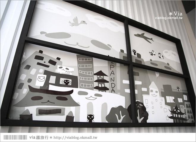 【台南住宿推薦】台南阿朗基公寓~台南神農街民宿再一可愛主題風格新作!(圖多)55