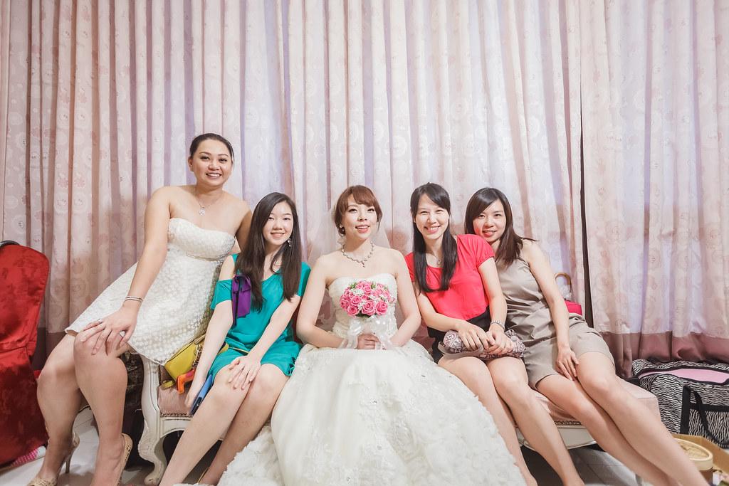 20140614 建彰 怡婷 EK_wedding0074