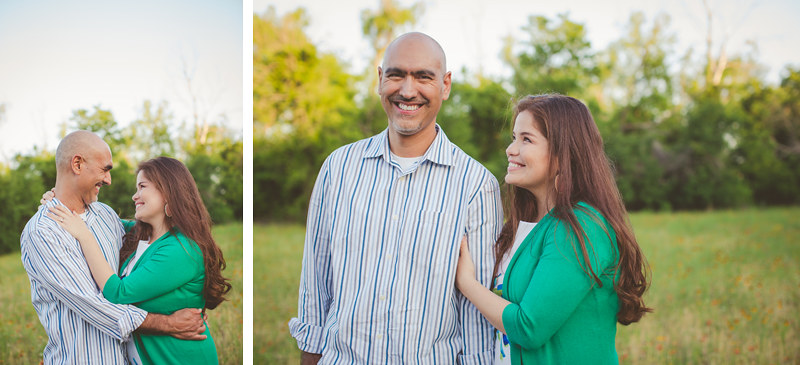 Austin Family Photography Perez Family-0026