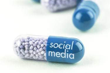 Social Media FDA