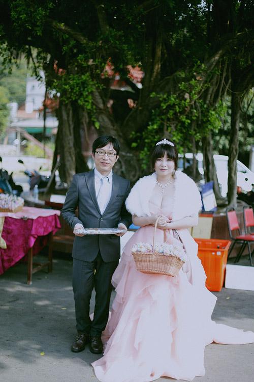 婚禮攝影,推薦,高雄,流水席,底片,風格