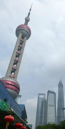 Shanghai-Pudong (60)