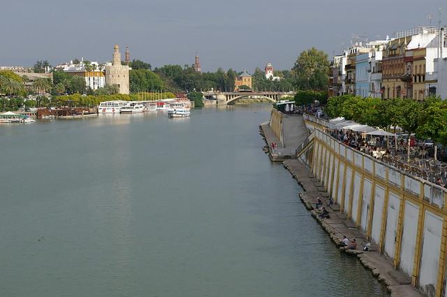 Sevilla-022