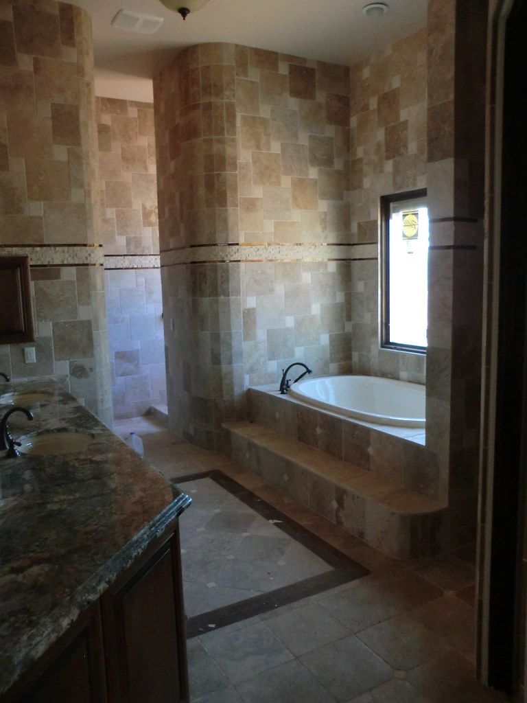 Bathroom Wall Tile    lt a style  quot font size 0 8em. Residential  home remodeling Construction and Contractor in