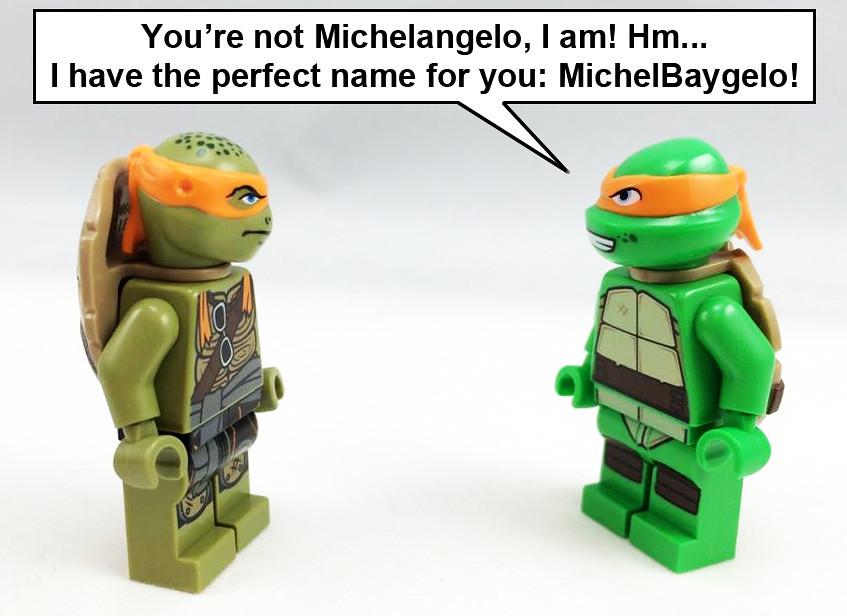 MichelBaygelo