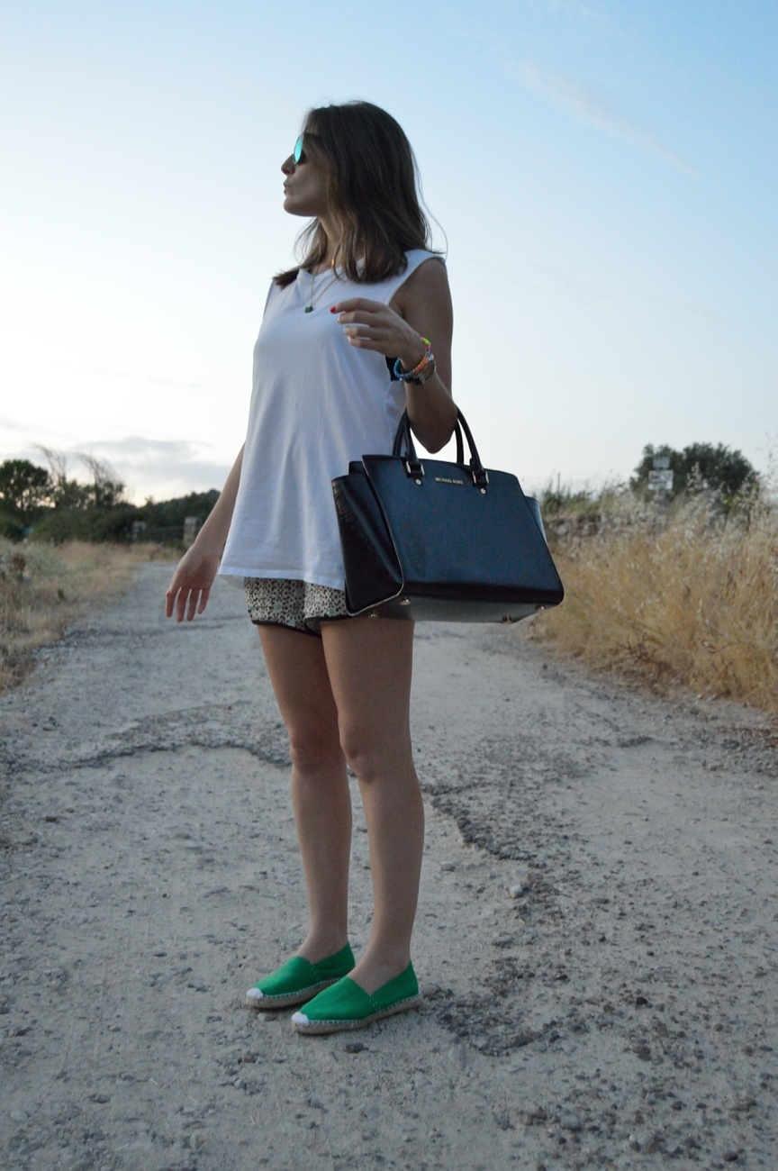 lara-vazquez-mad-lula-fashion-trends-look-summer-green