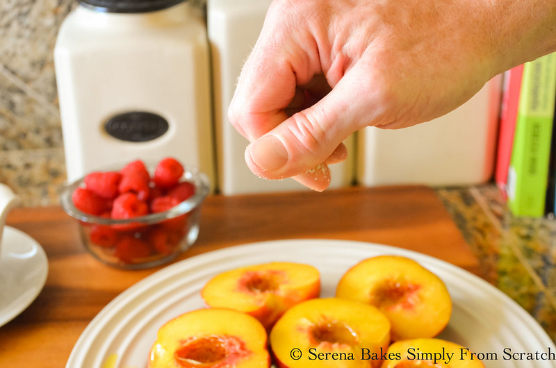 Grilled-Peach-Salad-With-Raspberry-Vinaigrette-Salt.jpg