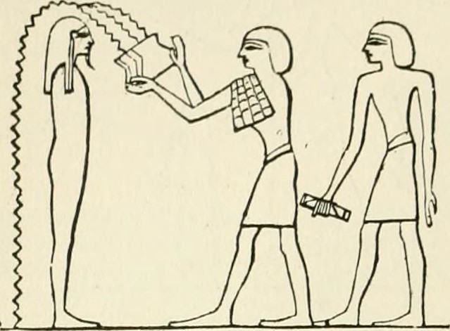 "Image from page 77 of ""The history of Herodotus. A new English version, ed. with copious notes and appendices, illustrating the history and geography of Herodotus, from the most recent sources of information; and embodying the chief results, historical an"