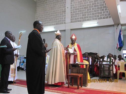 040728-khartoum-01