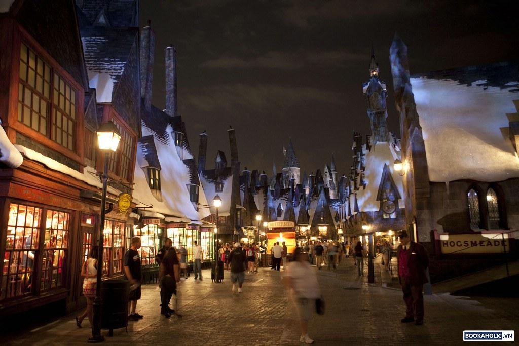 wizarding-world-harry-potter