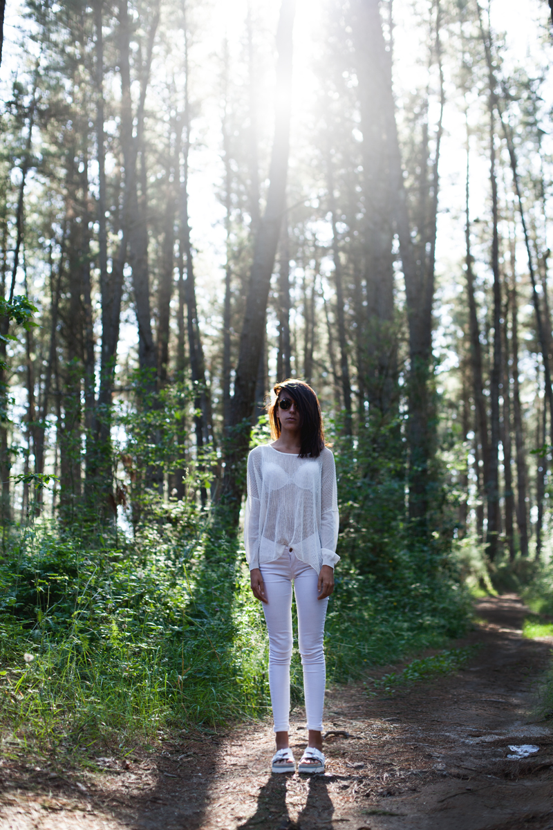 white-forest-007
