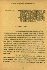 VI/9.c. Hamis papírok kiállítása zsidók számára 7.5_003