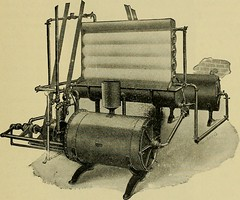 "Image from page 230 of ""Principles and practice of butter-making"" (1922)"