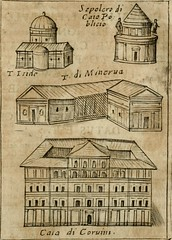 Tempio della Fortuna Virilis