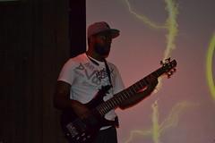043 4 Soul Band
