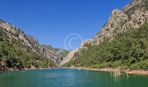 park travel blue panorama plants lake mountains tree green tourism nature water beautiful beauty rock forest turkey river relax landscape outdoors natural hill scene canyon antalya recreation emerald manavgat oymapinar awnless