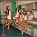 Need a medical checkup ? by martin alberts Pictures of Amsterdam
