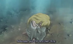 Nobunaga the Fool Episode 16 Image 2