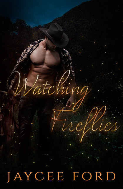 Watching-Fireflies-m4