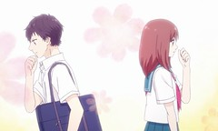 Ao Haru Ride Episode 2 Image 12