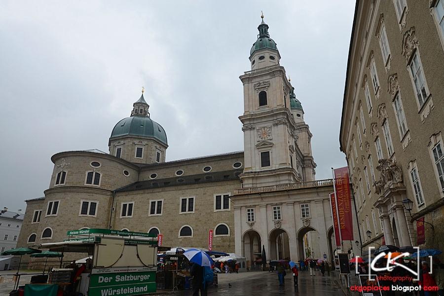 Austria_039