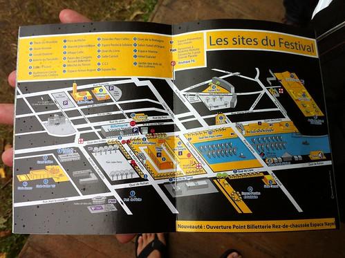 Les Interceltiques de Lorient by Pirlouiiiit 08082014