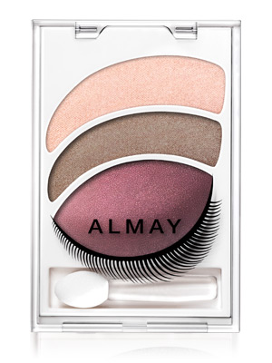 almay-5-minute-face-intense-i-color-smoky-i-kit, almay eye shadow