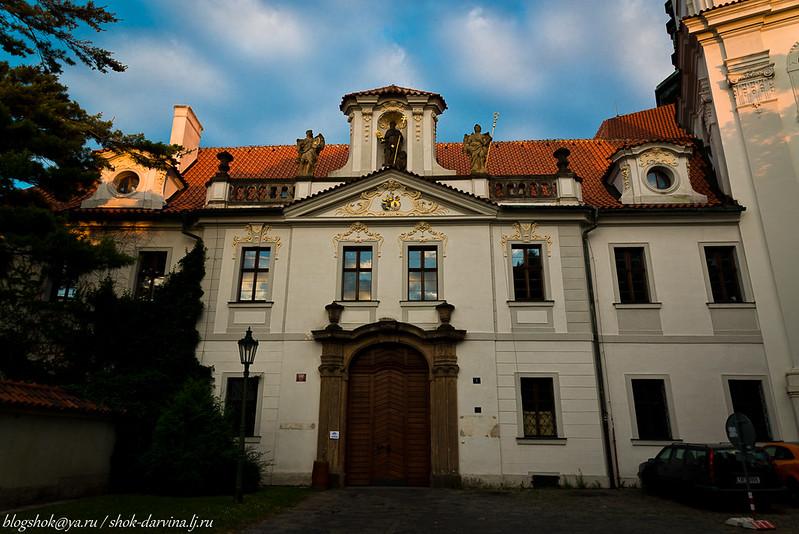 Praha-168