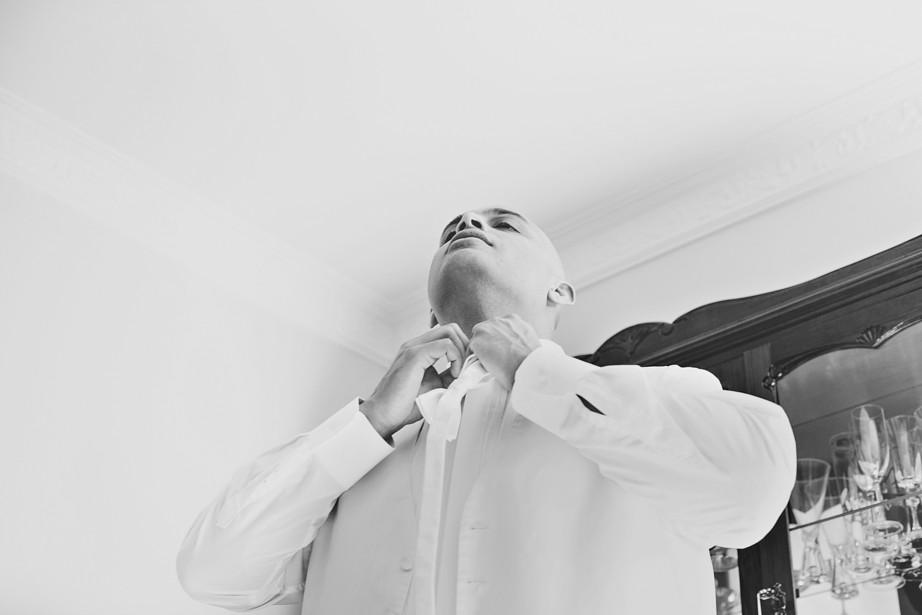 L+S_wedding08bw