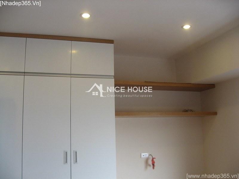 Thiết kế nội thất chung cư M5 - Hà Nội_04