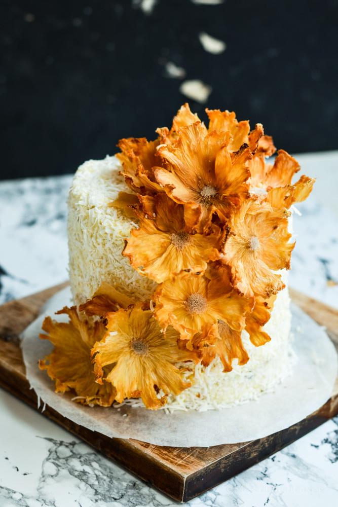 pineapple cake (3 of 1)