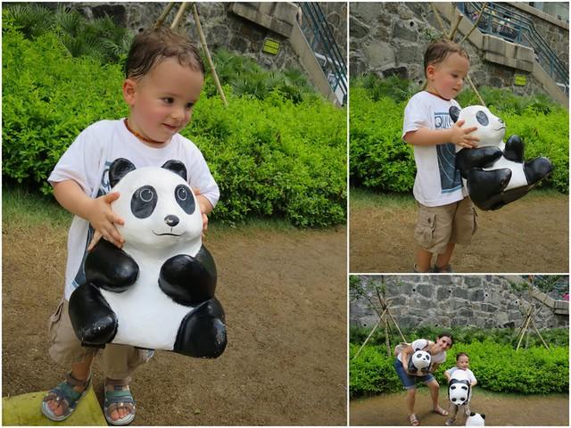 1600 pandas4