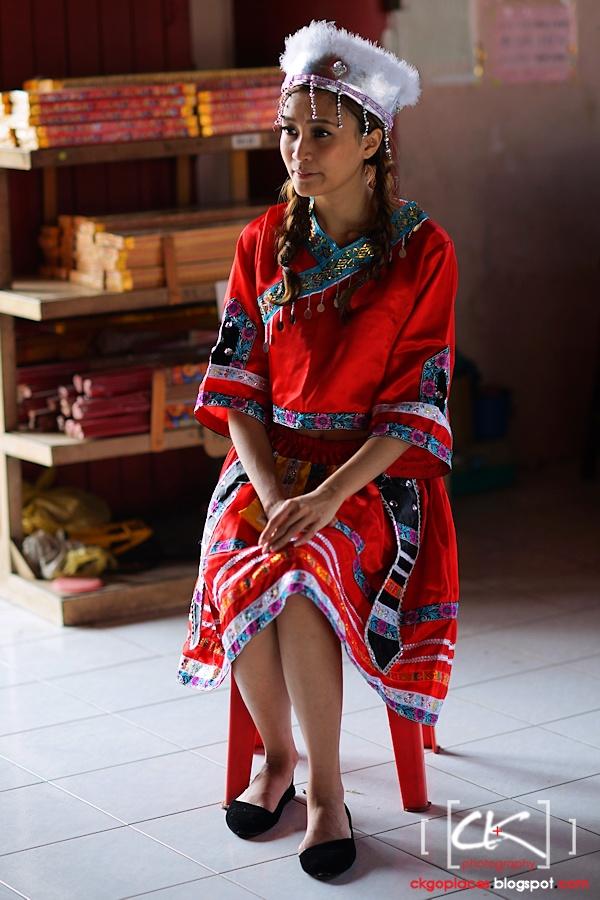 Chinese_Costume_11