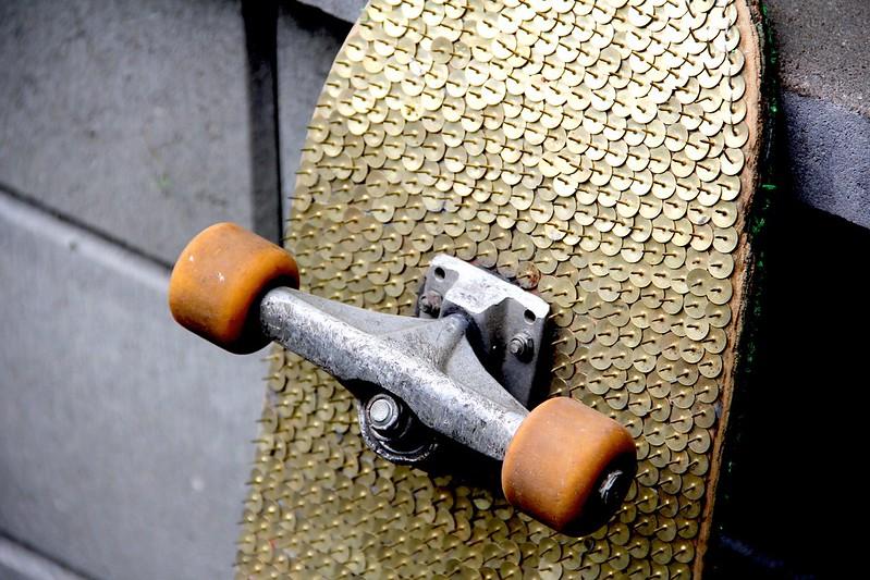Untiled(skate)_16