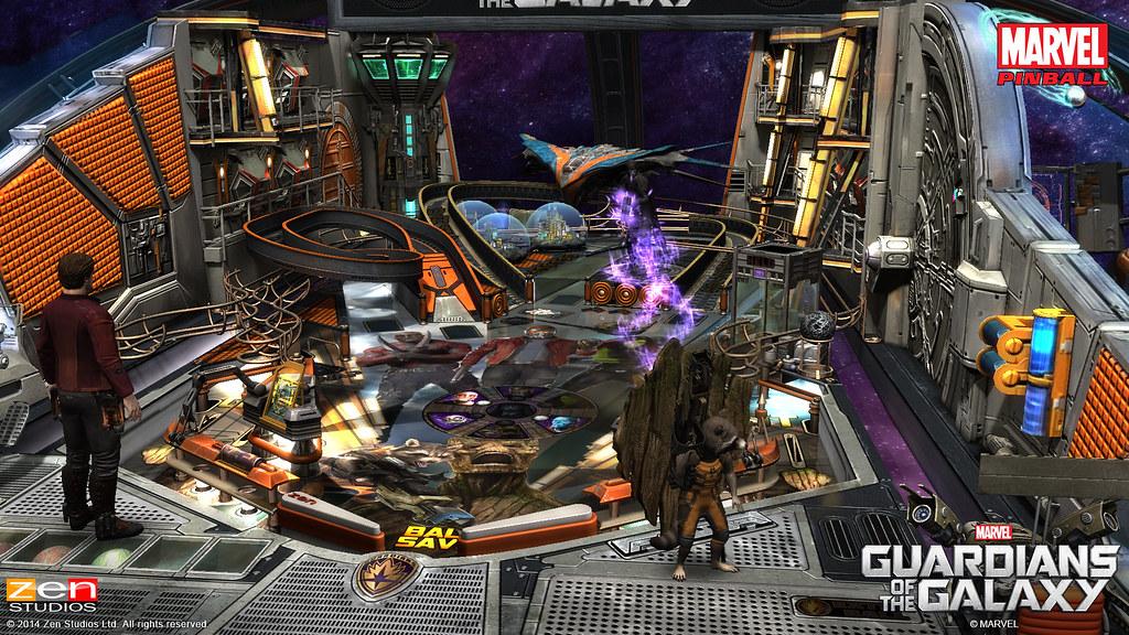 Guardians_screenshot_6
