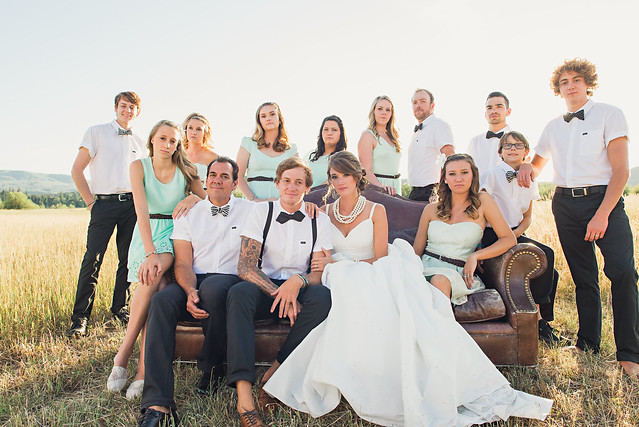 NIcholai&Kelsie's_Wedding12650