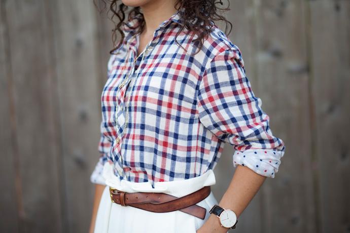 california-tailor-no-1-shirt4