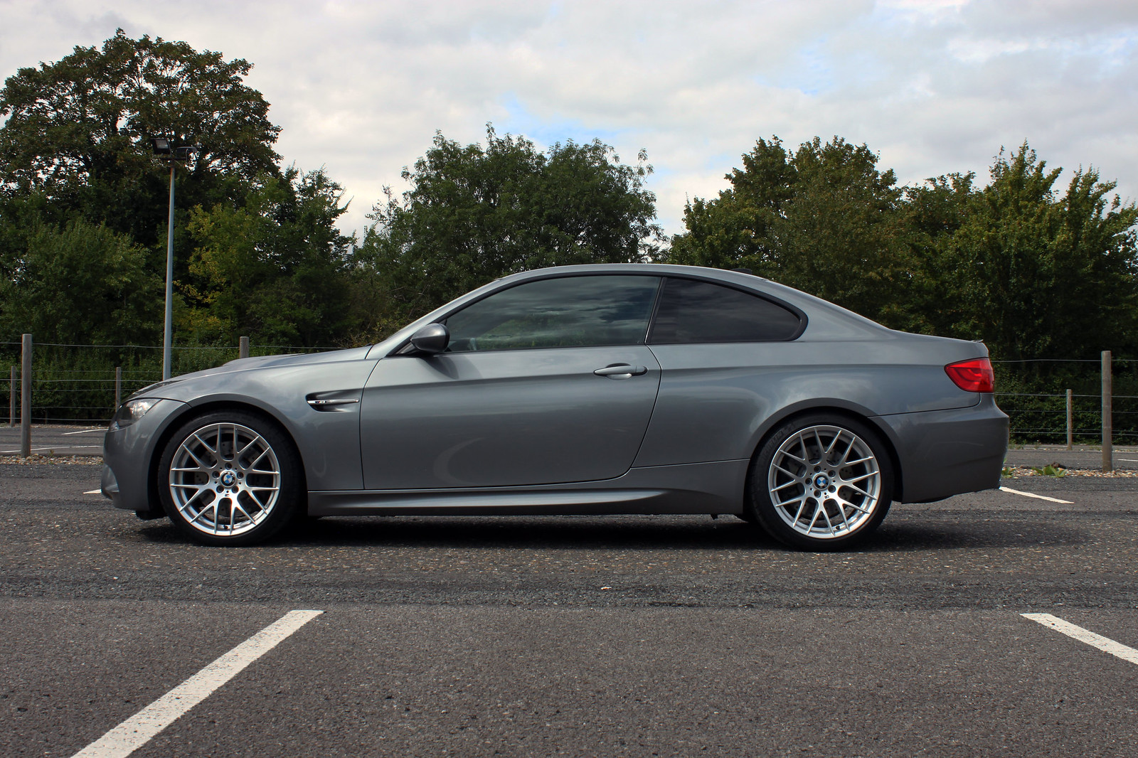 e92 m3 competition wheels added the m3cutters uk bmw. Black Bedroom Furniture Sets. Home Design Ideas
