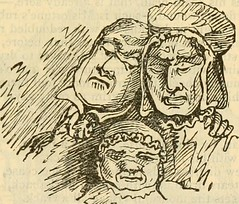 """Image from page 186 of """"The choice works of Thomas Hood, in prose and verse"""" (1881)"""