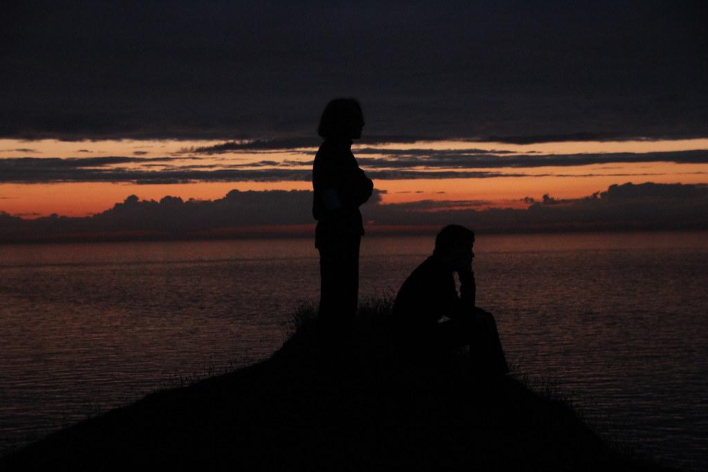 beach games, carn fadryn, lleyn peninsula, Morfa Nefyn, Porth Towyn, tidepooling, towyn, towyn farm, Welsh Coastal Path