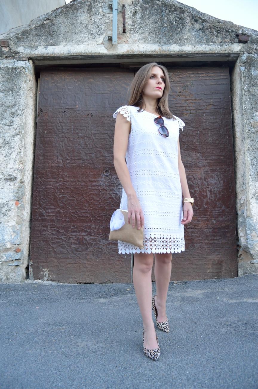 lara-vazquez-mad-lula-fashion-blog-mad-lula-white-dress