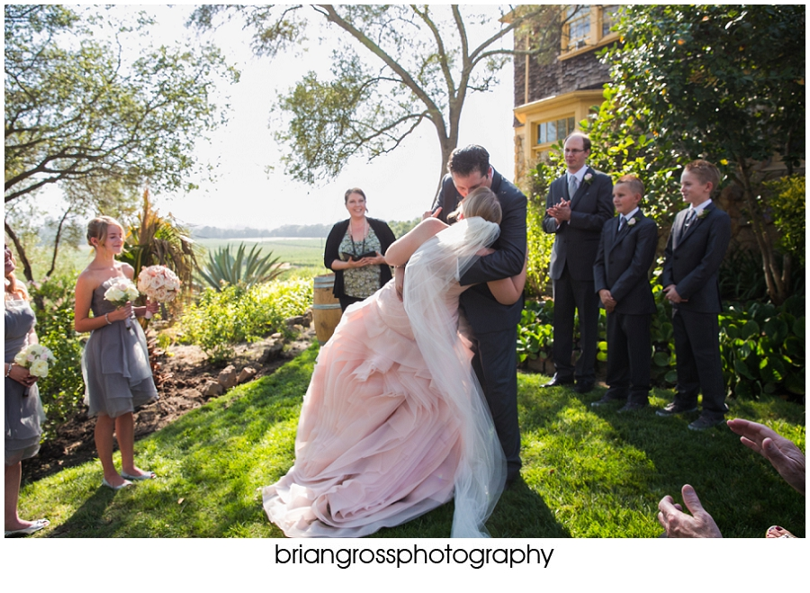 Brandi_Will_Preview_BrianGrossPhotography-172