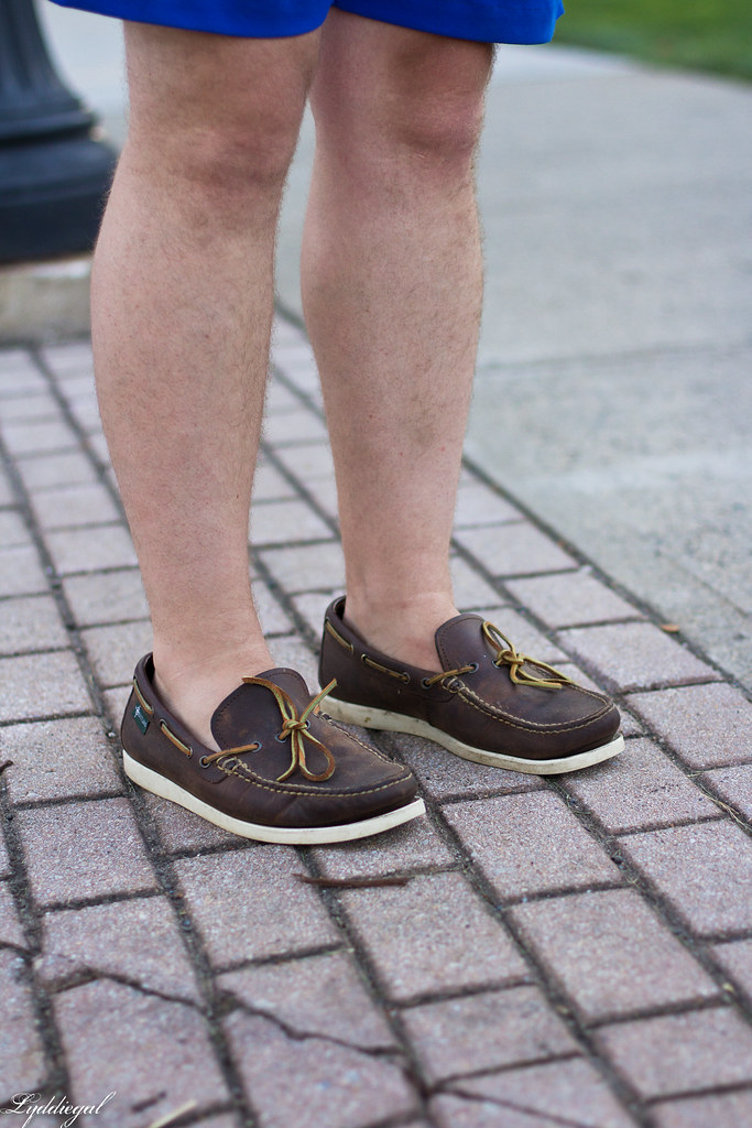 boat shoes.jpg