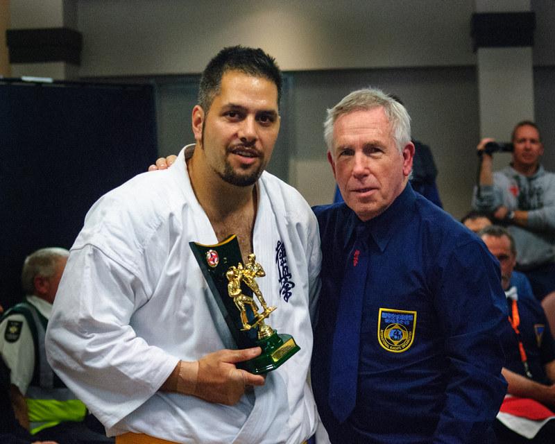 20140706 Riverina championships-43