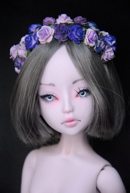 [Minifée Woosoo] Ma douce vampire p2 14831583061_c99cbd578a_z
