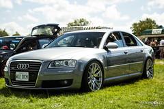 automobile, automotive exterior, audi, executive car, wheel, vehicle, automotive design, audi s8, audi a8, bumper, sedan, land vehicle, luxury vehicle,