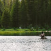The Contemplative Angler by seth.squatch